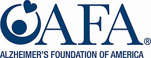 The Alzheimer's Foundation of America is a leading New York-based advocacy organization that unites 1,600+ member organizations nationwide and provides education, counseling by licensed social workers, grants to community organizations and families, a free caregiver magazine and various other services to improve quality of life for individuals with Alzheimer's disease and related dementias, and their families. For more information, call (toll free) 866-232-8484 or visit www.alzfdn.org.