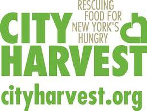 City Harvest is the world's first food rescue organization, dedicated to feeding New York City's hungry men, women, and children through food rescue and distribution, education, and other practical, innovative solutions. The contact number is (917) 351-8700. You can visit them at www.cityharvest.org