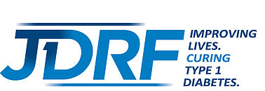 JDRF is the leading global organization funding type 1 diabetes (T1D) research. JDRF's goal is to progressively remove the impact of T1D from people's lives until we achieve a world without T1D. JDRF collaborates with a wide spectrum of partners and is the only organization with the scientific resources, regulatory influence, and a working plan to better treat, prevent, and eventually cure T1D. As the largest charitable supporter of T1D research, JDRF is currently sponsoring $530 million in scientific research in 17 countries. In 2012 alone, JDRF provided more than $110 million to T1D research. More than 80 percent of JDRF's expenditures directly support research and research-related education. In 2012 Forbes magazine named JDRF one of its five All-Star charities, citing the organization's efficiency and effectiveness. Visit them at www.jdrf.org/nyc