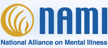The National Alliance on Mental Illness of New York City, Inc. (NAMI-NYC Metro) is a grassroots organization that provides support, education, and advocacy for families and individuals of all ethnic and socio-economic backgrounds who live with mental illness. As the largest affiliate of the National Alliance on Mental Illness, we work collaboratively with our state and national affiliates, and with other stakeholders in the community to educate the public, advocate for legislation, reduce stigma, and improve the mental health system. All programs and services are free of charge; for more information please contact 212.684.3264 or visit our website: www.naminycmetro.org.