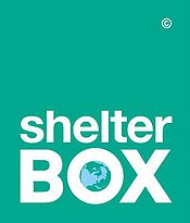 Since 2000, ShelterBox has provided shelter, warmth and dignity following more than 140 disasters in more than 70 countries. ShelterBox instantly responds to earthquake, volcano, flood, hurricane, cyclone, tsunami or conflict by delivering boxes of aid. Each iconic green ShelterBox contains a disaster relief tent for up to 10 people, stove, blankets and water filtration system, among other tools for survival. ShelterBox's American affiliate, ShelterBox USA is headquartered in Sarasota, Florida. Individual tax-deductible donations to ShelterBox USA can be made at www.shelterboxusa.org, by calling (941) 907-6036 or via text message by sending SHELTER to 20222 for a one-time $10 donation.