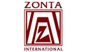 The Zonta Club of New York is dedicated to advancing the status of women locally and globally.  Our goal is to serve our community and the world at large through service and advocacy. We offer women the opportunity to  achieve personal and professional growth in a nurturing and supporting environment through programs and scholarships. Zonta International is a worldwide service organization of executives in business and the professions working together to advance the legal, political, economic, education, health and professional status of women Visit us at: http://www.zontanewyorkcity.org/