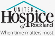 United Hospice of Rockland, Inc. provides care, hope, comfort and improved quality of life to individuals and their families facing serious illness. We offer compassionate support to members of our community who have experienced the loss of a loved one. We lead the health and human services community in improving the provision of care to those affected by serious illness  845-634-4974 Phone 845-634-7549 fax. Visit us at www.hospiceofrockland.org.
